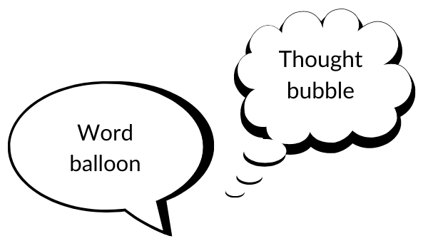 Word Balloon Thought Bubble.png