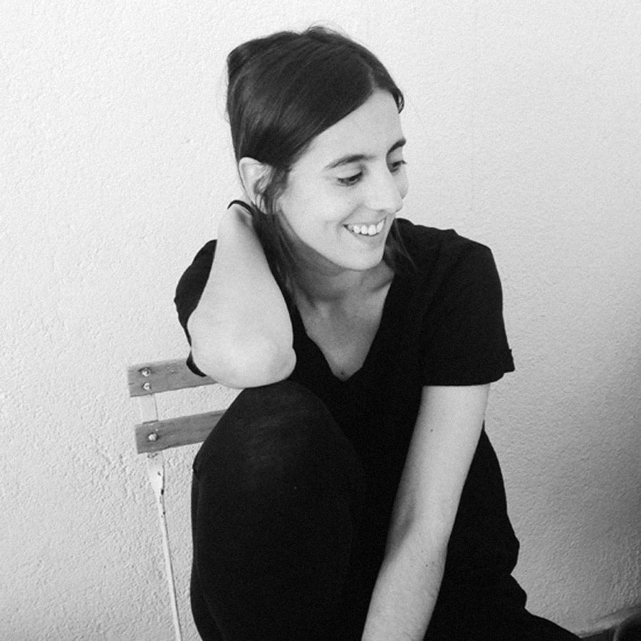 Blanca Gomez | Freelance Wisdom