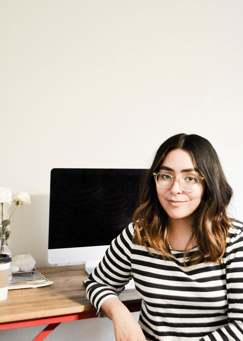 Cristina Martinez | Freelance Wisdom