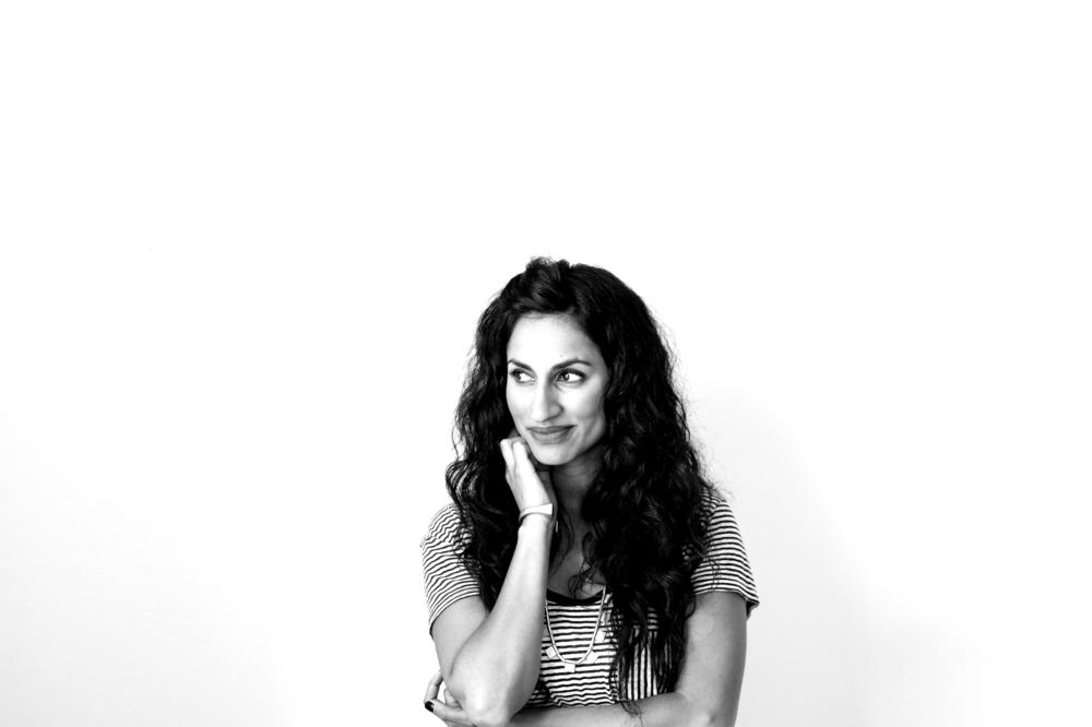 Liz Grant | Freelance Wisdom