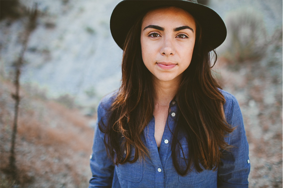 Lydia Yekalam | Freelance Wisdom