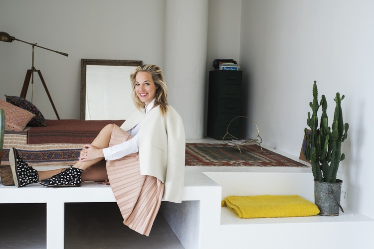 Lotta Nieminen | Freelance Wisdom