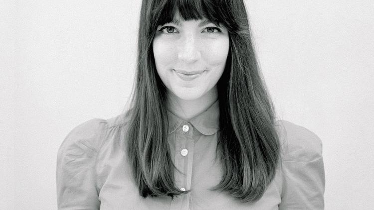 Amanda Jane Jones | Freelance Wisdom