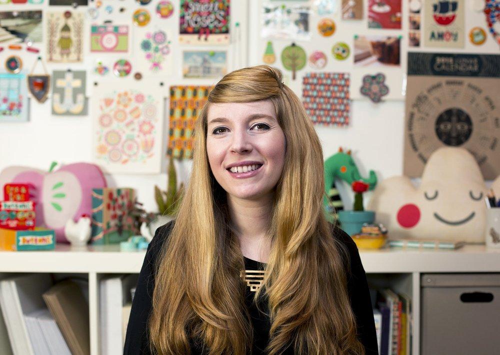 Allison Cole | Freelance Wisdom
