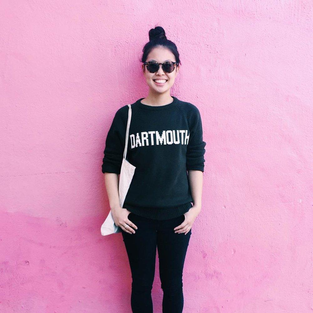 Do-Hee Kim | Freelance Wisdom