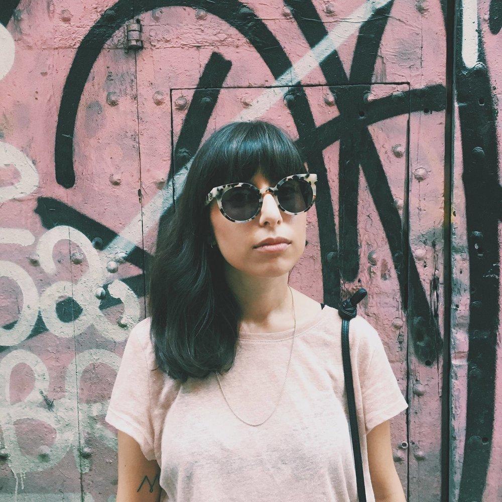 Rita Goulão | Freelance Wisdom