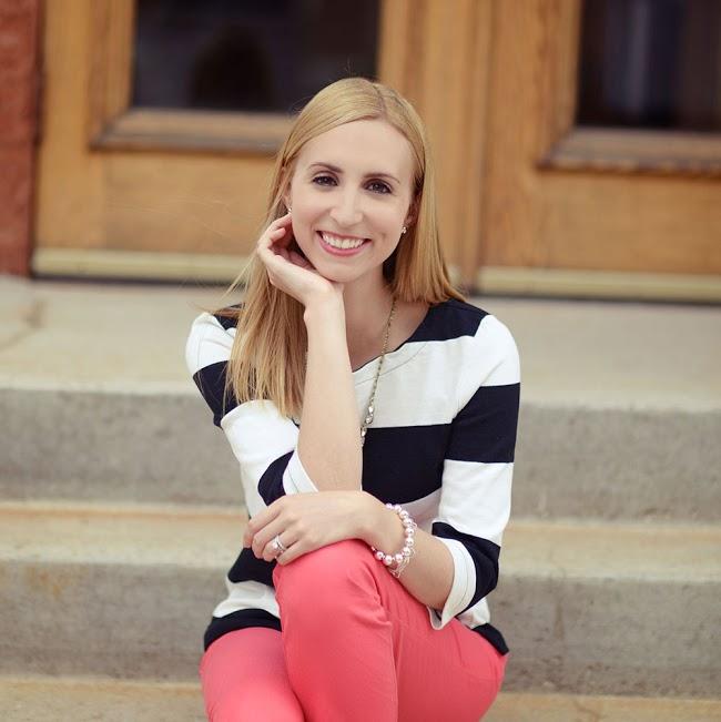 Laura Huebner | Freelance Wisdom
