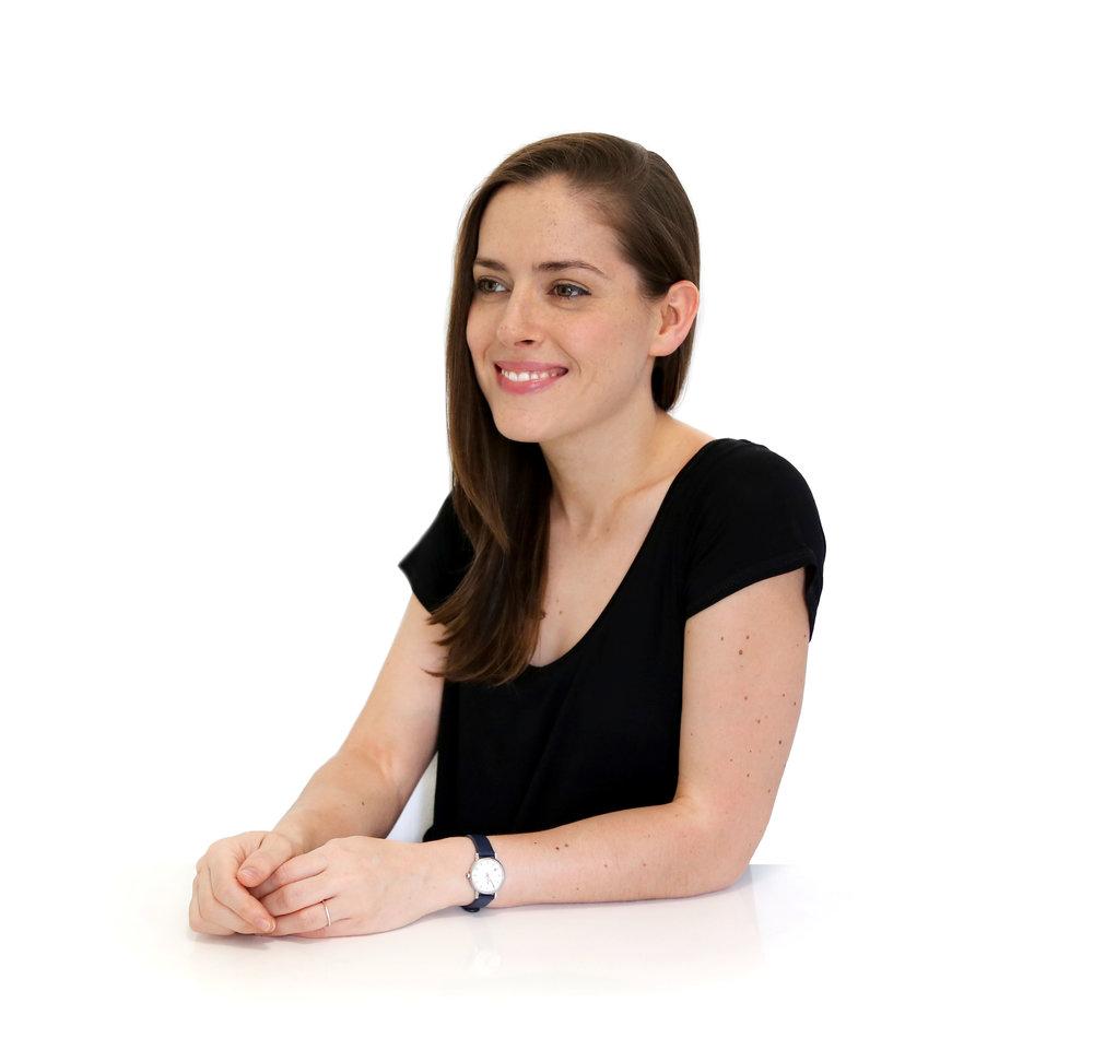 Emmaneel Van Der Merwe | Freelance Wisdom