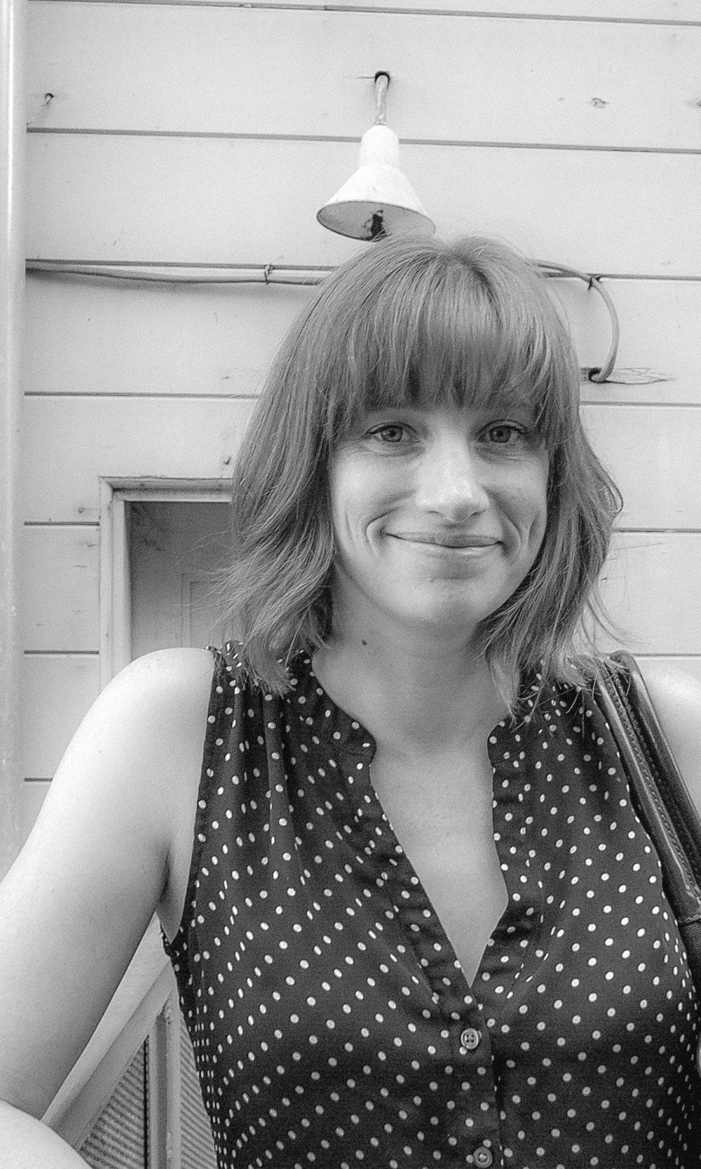 Keely Reyes | Freelance Wisdom