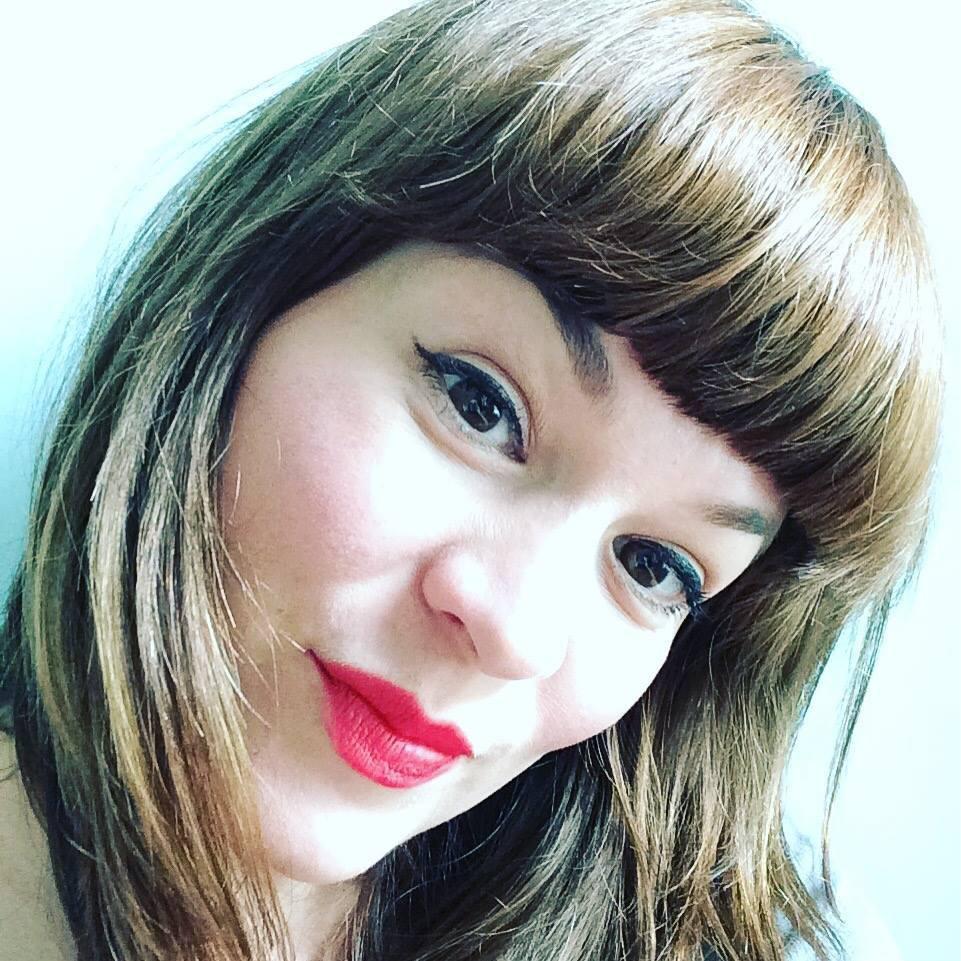 Dora Blaskievich | Freelance Wisdom