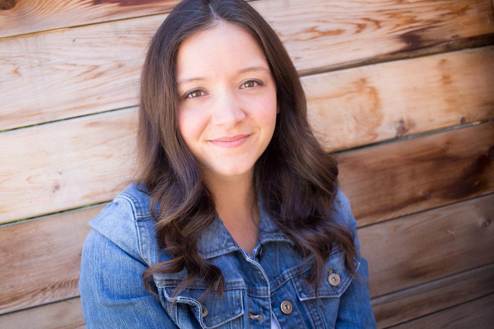 Julie Knapp | Freelance WIsdom
