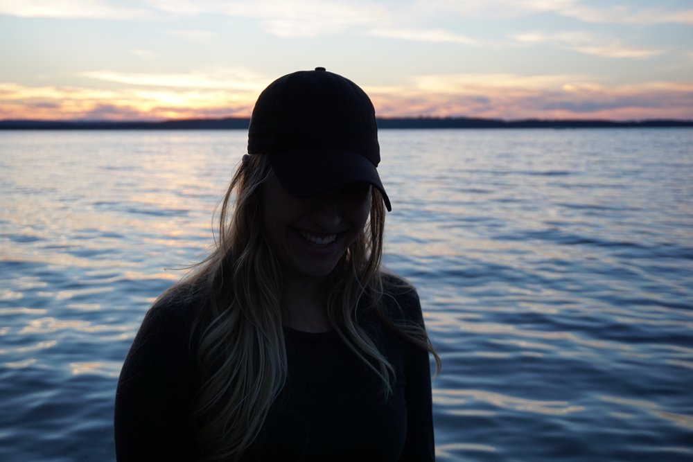 Olivia Venuto | Freelance Wisdom