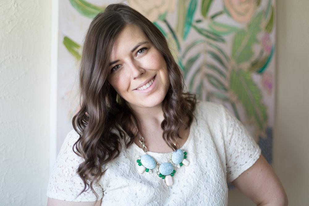 Kelsey Cronkhite | Freelance Wisdom
