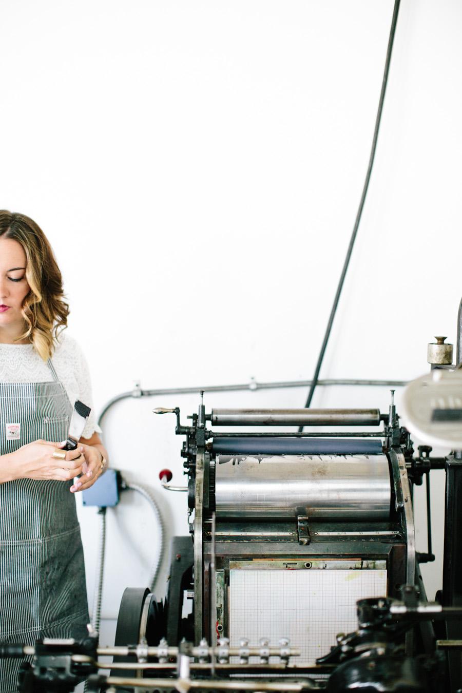 Catherine Polacek | Freelance Wisdom