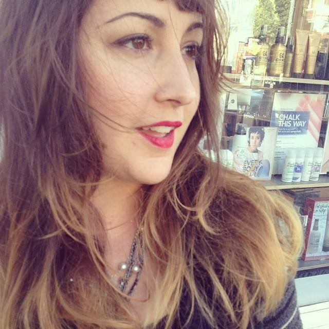 Erin Skidmore | Freelance Wisdom