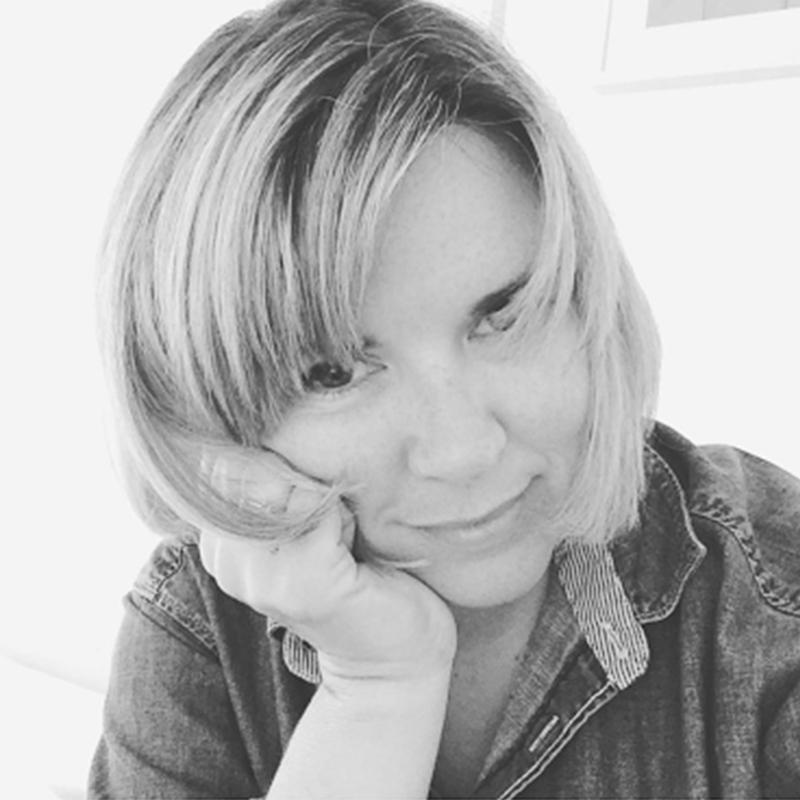 Elly Vvaller | Freelance Wisdom