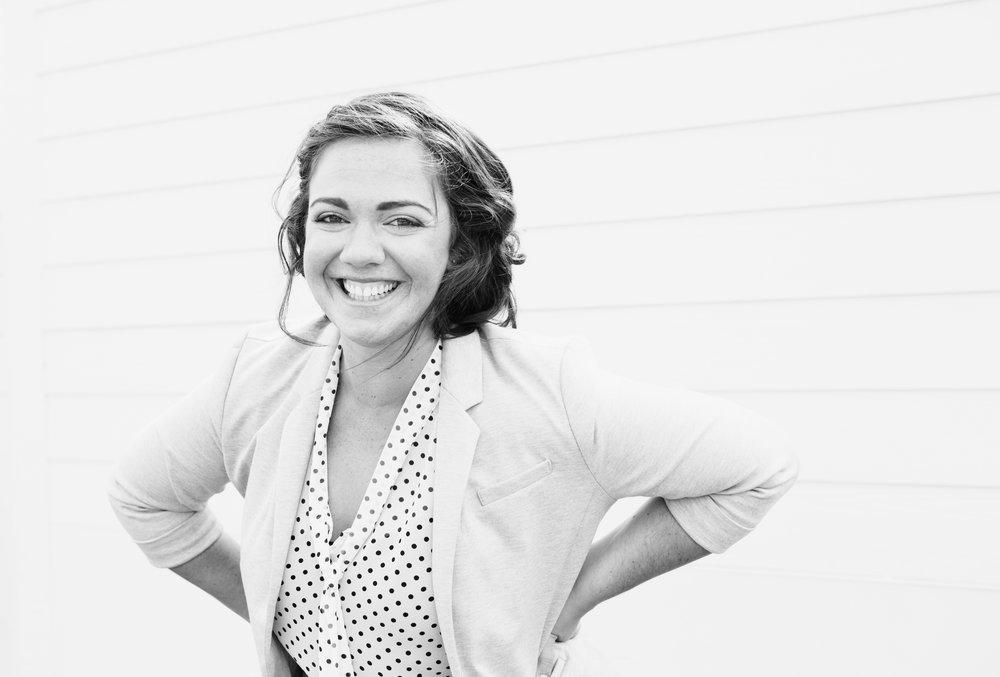 Laura Kashner | Freelance Wisdom