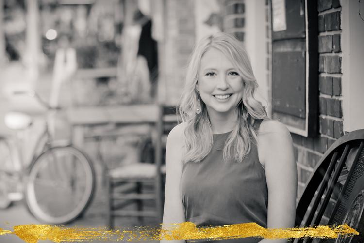 Sara Shelton | Freelance Wisdom