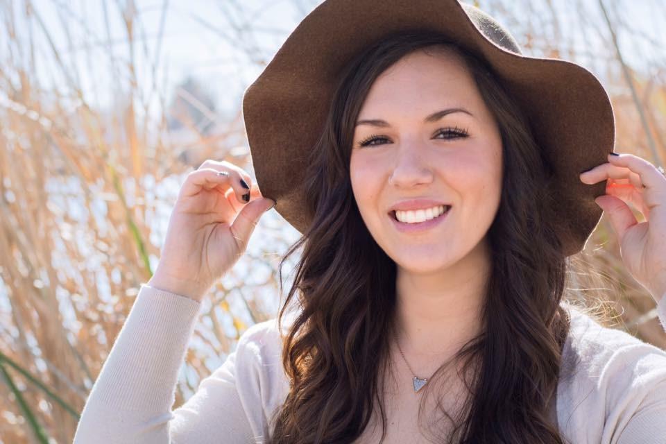 Sara Lunn | Freelance Wisdom