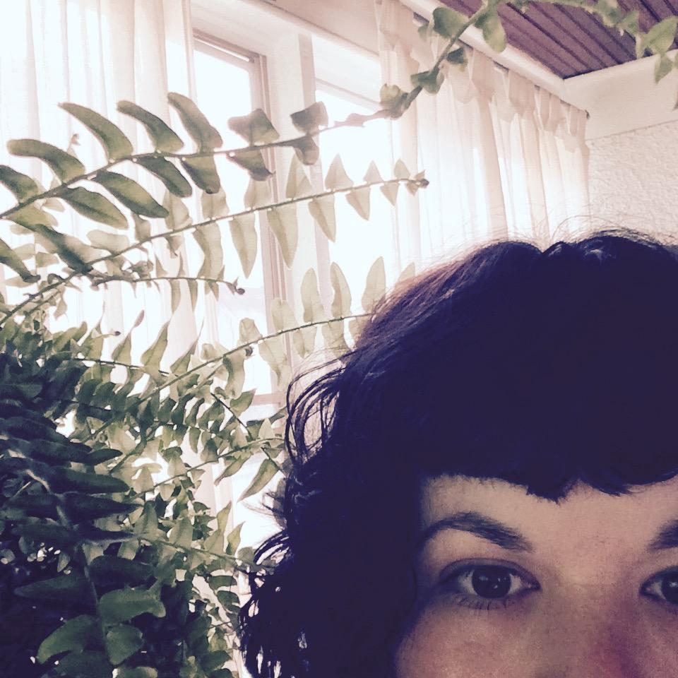 Zoe Wodarz | Freelance Wisdom