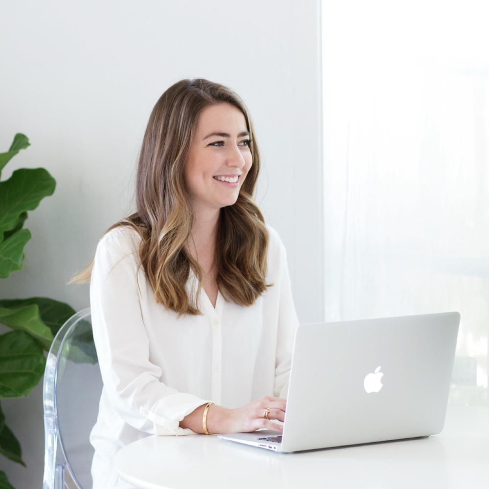 Peyton Campbell | Freelance Wisdom