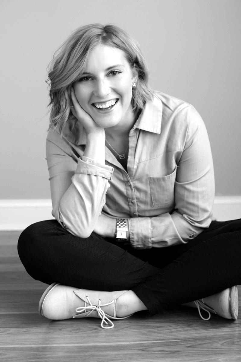 Ilana Griffo | Freelance Wisdom