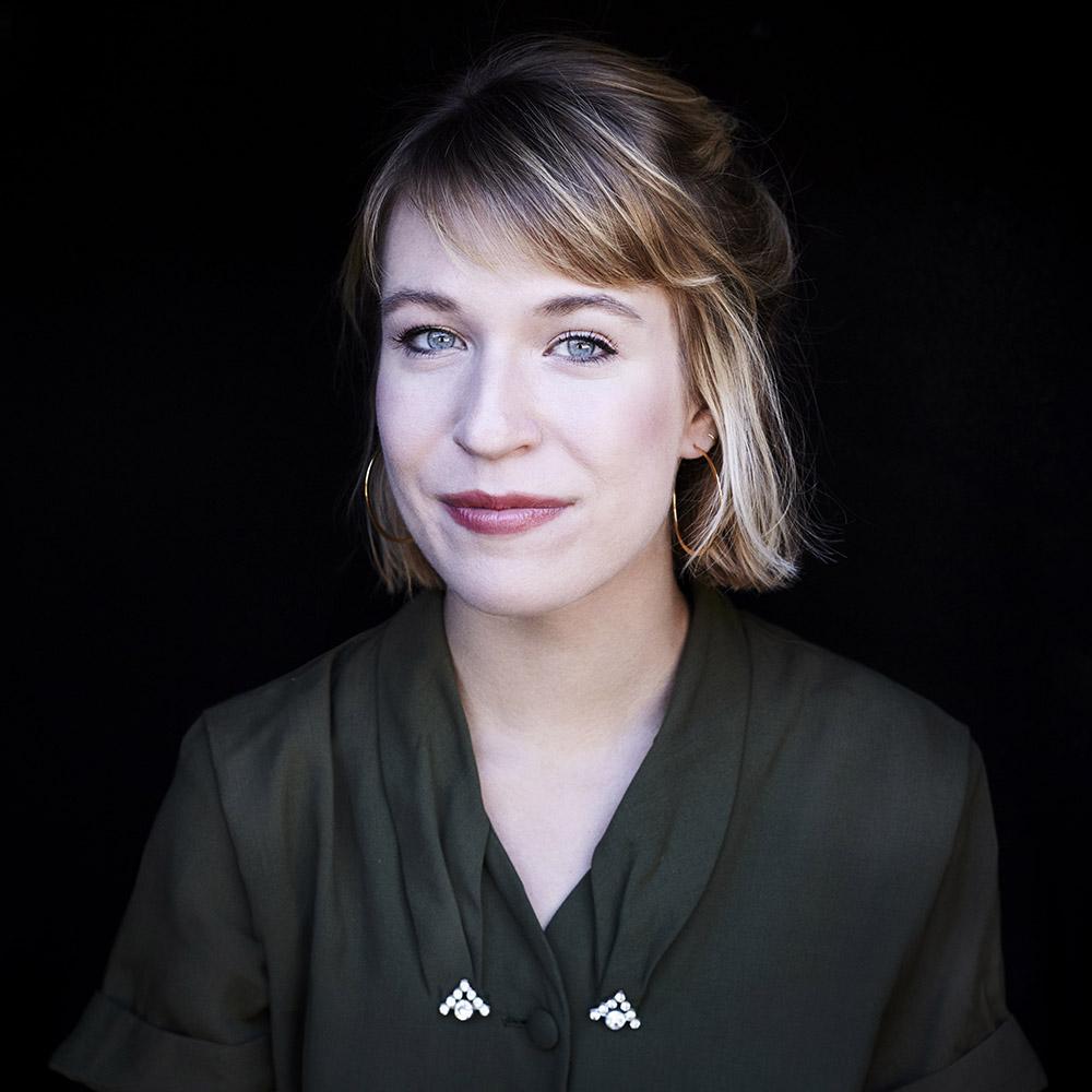 Claire Seizovic | Freelance Wisdom