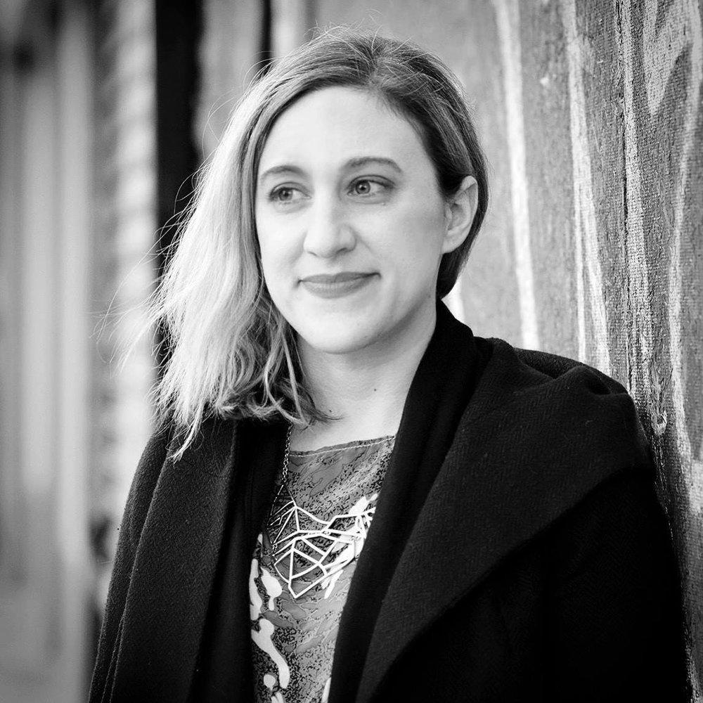 Andrea Sparacio | Freelance Wisdom