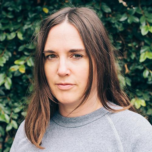 Liz Kuball | Creative Lady Directory