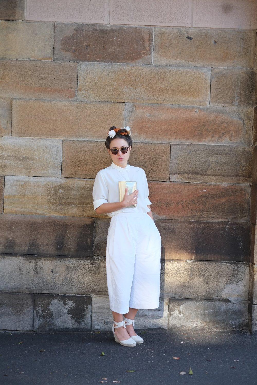 Jess Covi | Creative Lady Directory
