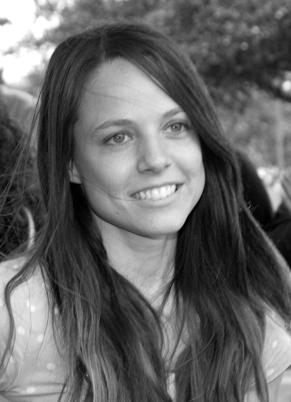 Laura Bobo | Creative Lady Directory