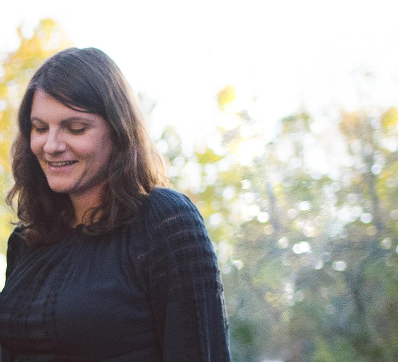 Simona Bortis-Scultz | Creative Lady Directory