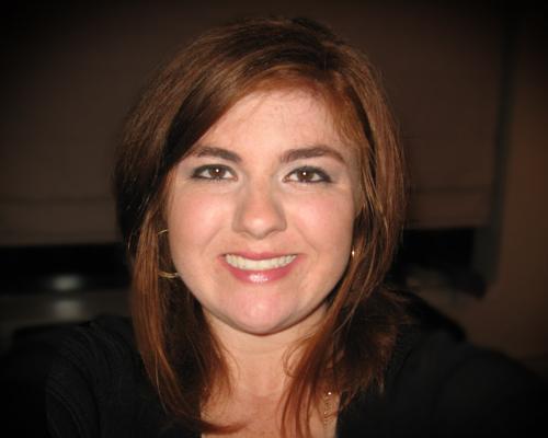 Lyn Vicknair