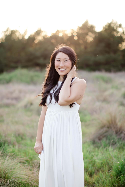 Jenny Pham | Creative Lady Directory