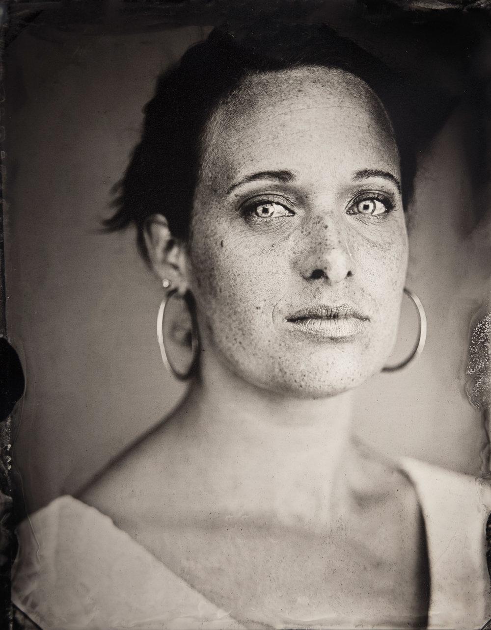 Melissa Garden | Creative Lady Directory
