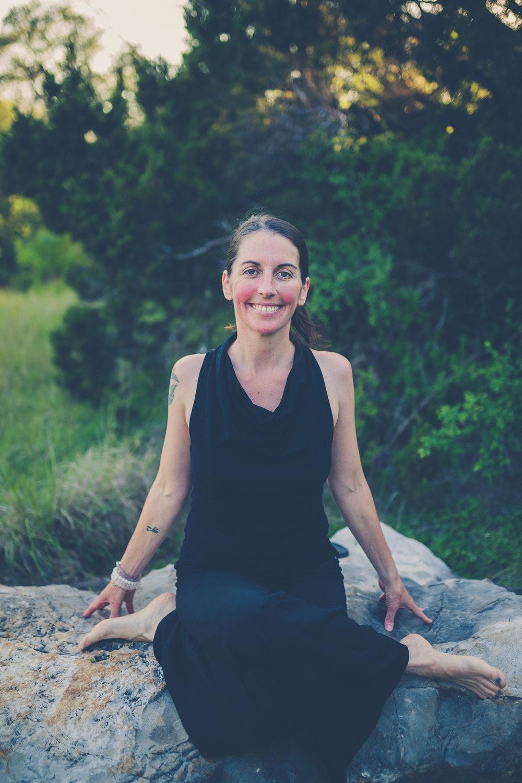 Erin Elizabeth Labadie | Creative Lady Directory