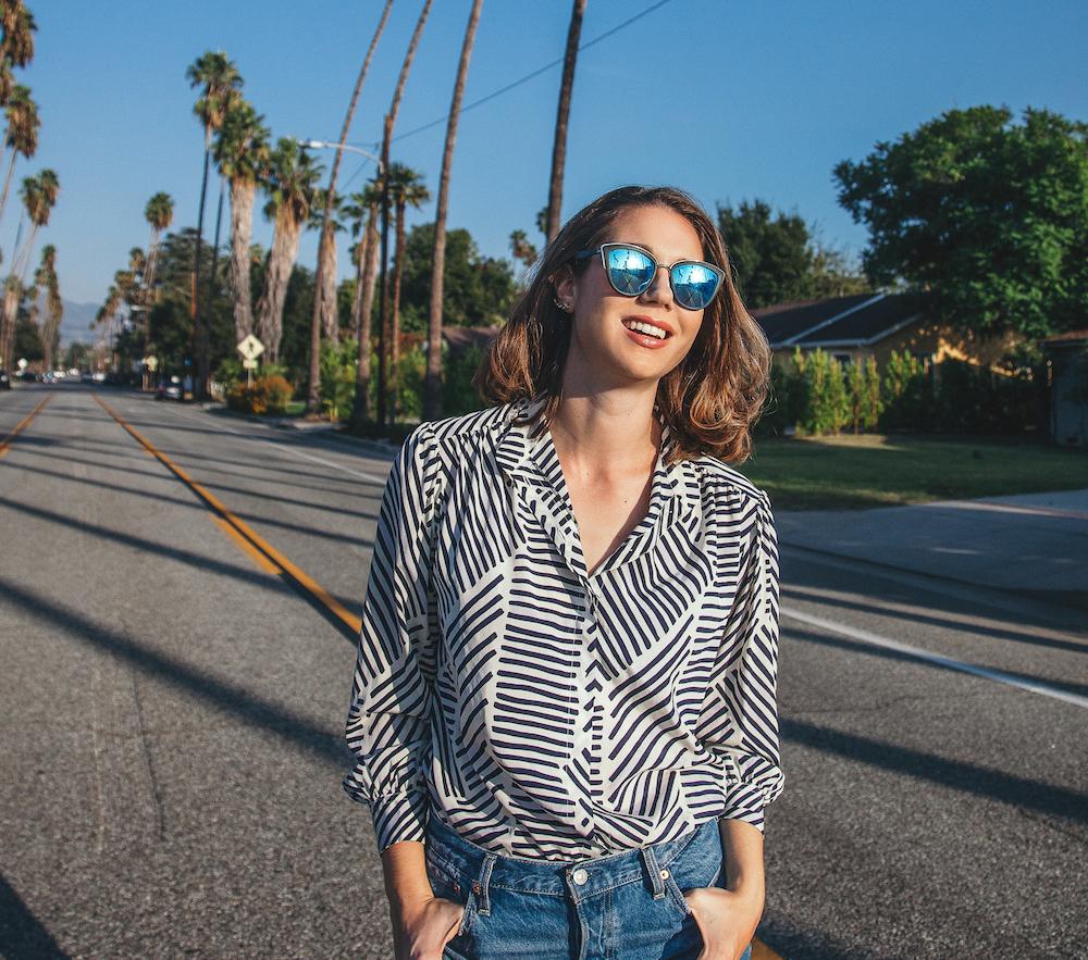 Jess Joswick | Creative Lady Directory