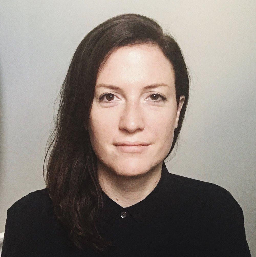 Laura Fischer | Creative Lady Directory