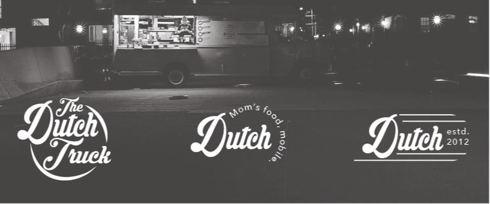 Laura Johnston | The Dutch Truck | Creative Lady Directory