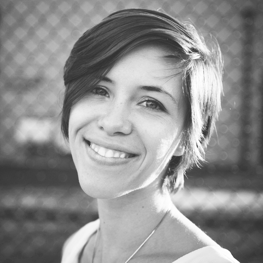 Shannon Carroll | Creative Lady Directory