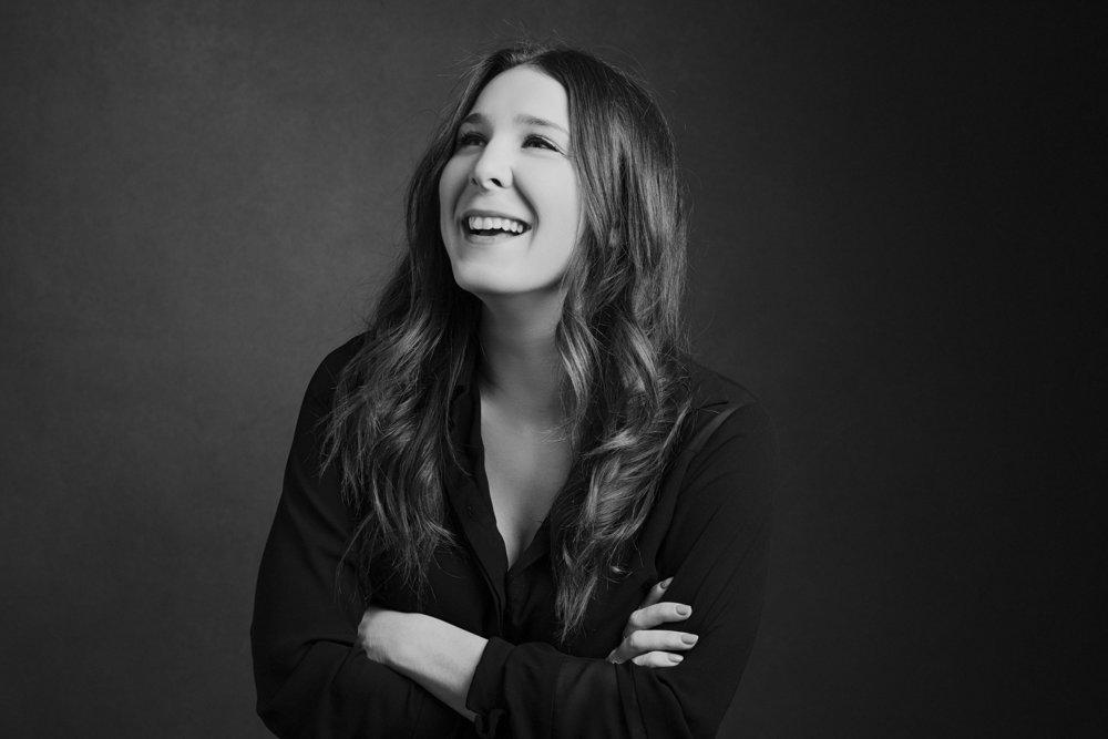 Stephanie Krivitzky   Creative Lady Directory