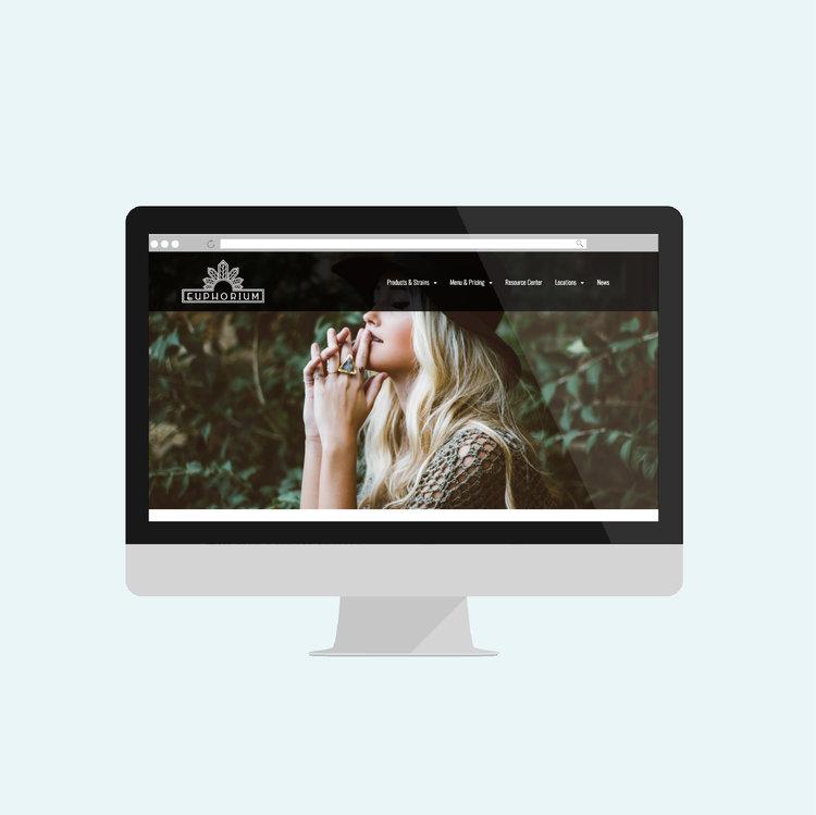 Karen Marten | Boutique Design Studio | Creative Lady Directory