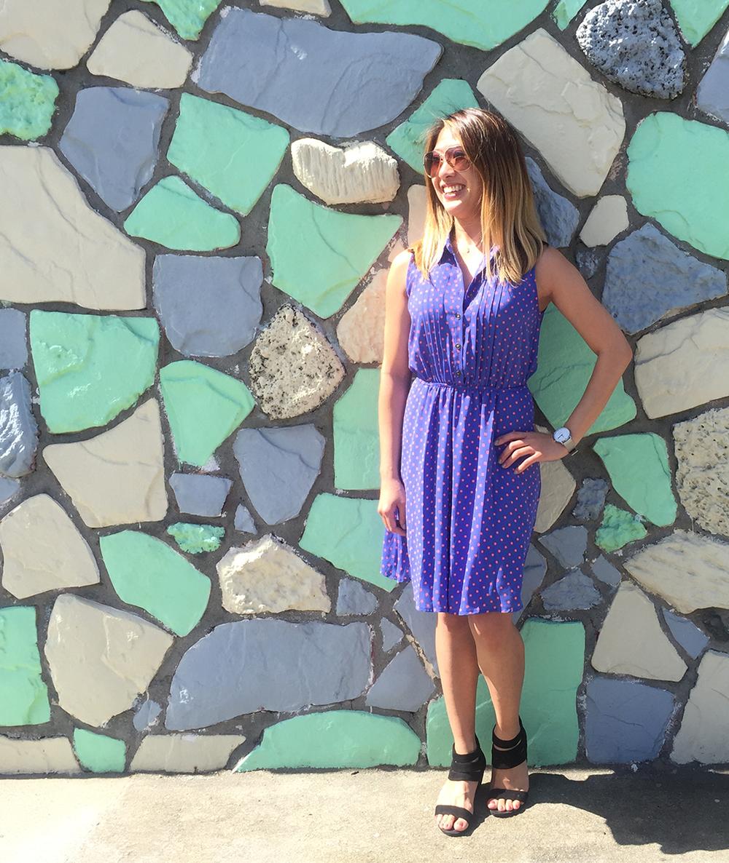 Cyrin Jocson | Freelance Designer & Art Director | Creative Lady Directory