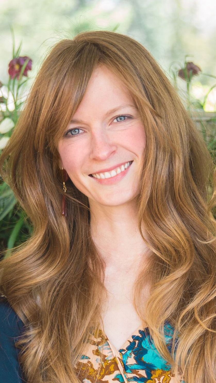 Bridget Stec | Creative Lady Directory