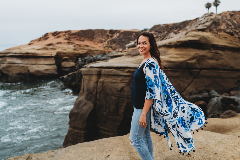 Emily Silva | Creative Lady Directory
