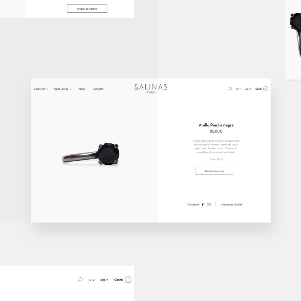 Carlota Marcos Gelpi | Creative Design Studio | Spain | Creative Lady Directory