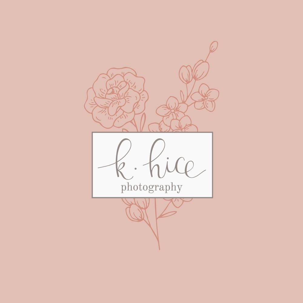 Emma Webb | Bea & Bloom |  K Hice | Creative Lady Directory