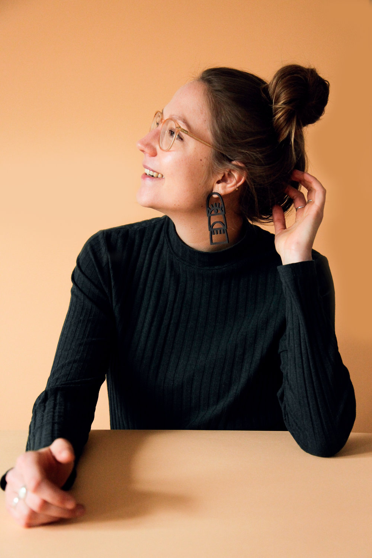 Eva Schnarrenberger | Creative Lady Directory