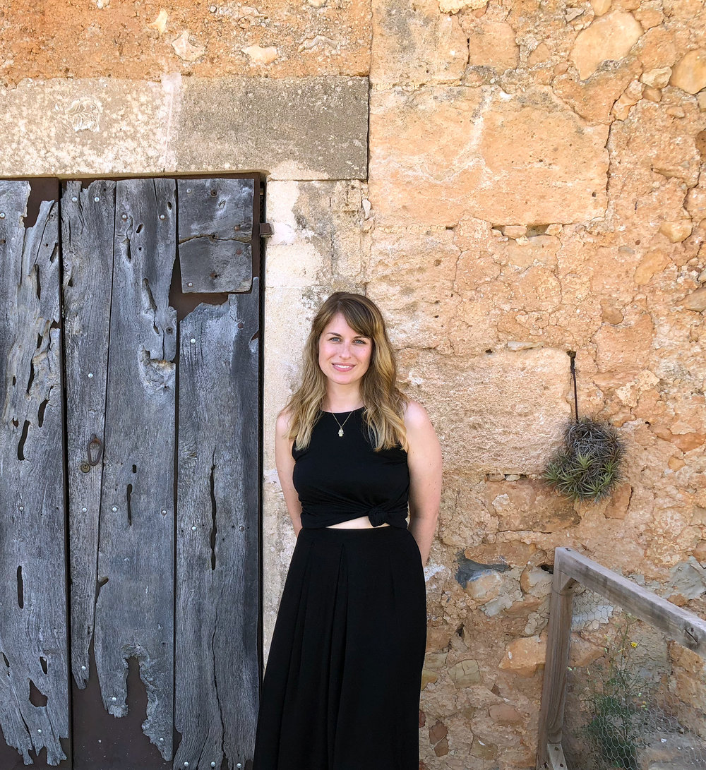 Lauren Coyle | Creative Lady Directory
