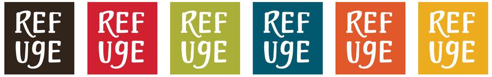 Laura Balfour | Fleecher Designs | Refuge | Creative Lady Directory
